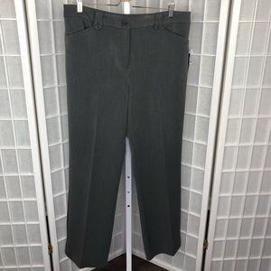 Jones New York Signature Pants Size 14